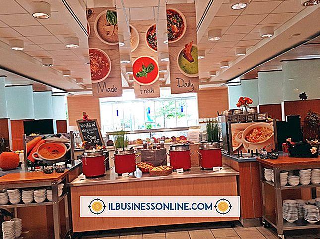 Lo que los empleados quieren en una cafetería o comedor en el lugar de trabajo