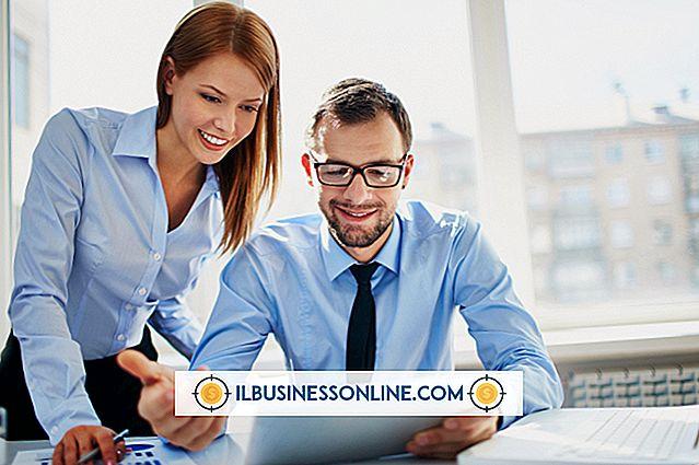 Kategori administrere ansatte: Slik arkiverer du en forlengelse for en S Corp