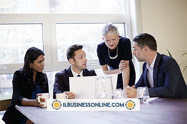 Facebook Etiquette for Supervisors & Employees