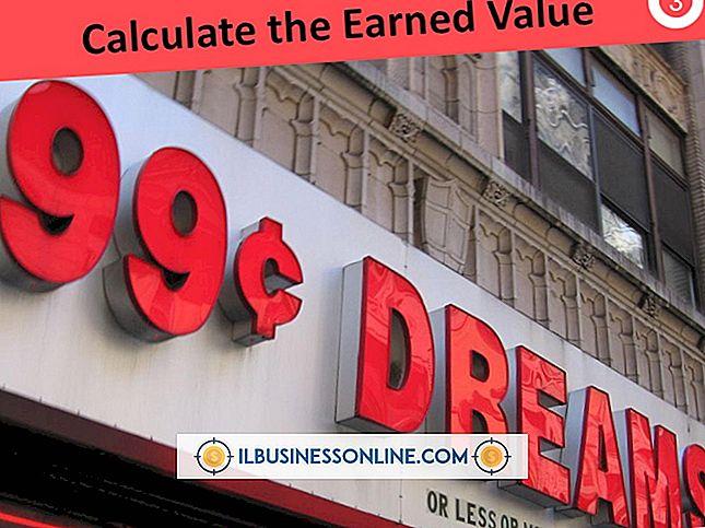 Beispiele für die Berechnung des Gewinns