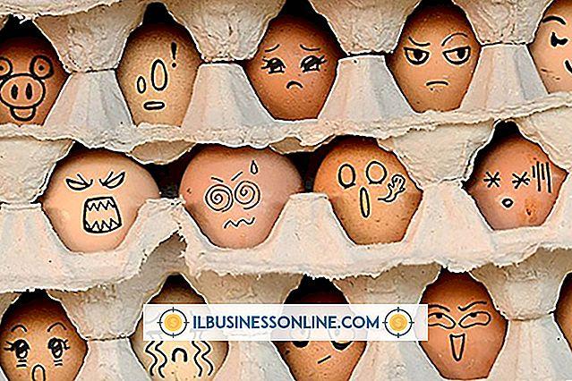 Contoh Skenario Berurusan dengan Karyawan yang Tidak Bahagia