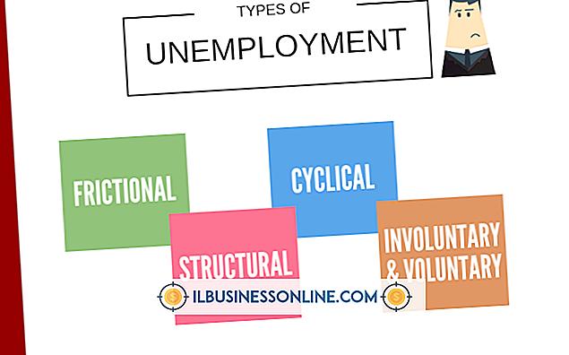empleados administrativos - Tipos de sistemas de archivos de verificación de empleo