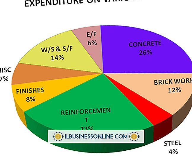 Ist die Engineeringgebühr ein Prozentsatz der Baukosten?