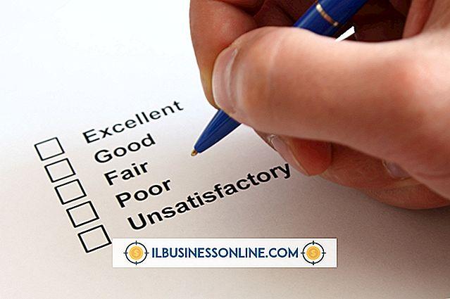 Kategoria zarządzanie pracownikami: Unikalne potrzeby oceny wydajności zespołu