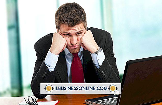 Formas de impedir que los empleados se vayan debido a la insatisfacción laboral