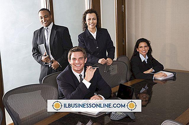 Kategori hantera anställda: Vad är olika sätt att kommunicera med dina anställda?