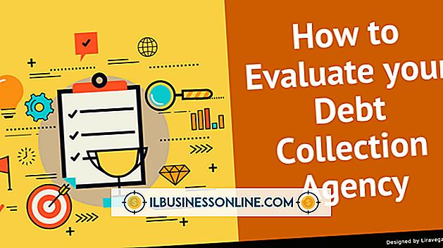 श्रेणी कर्मचारियों का प्रबंधन: किसी कंपनी के प्रदर्शन का मूल्यांकन कैसे करें