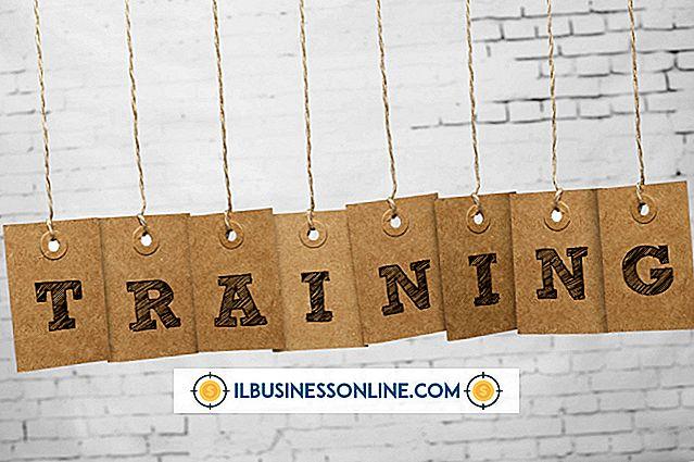 Verwaltungszuschüsse für Beschäftigung und Ausbildung