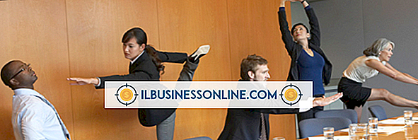Categoría empleados administrativos: Cómo obtener un W-2 en línea para sus empleados