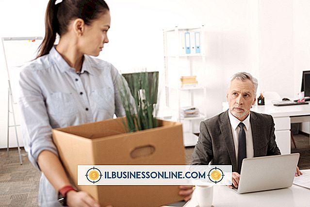 Categoria gerenciando funcionários: Lista de verificação de encerramento de funcionários