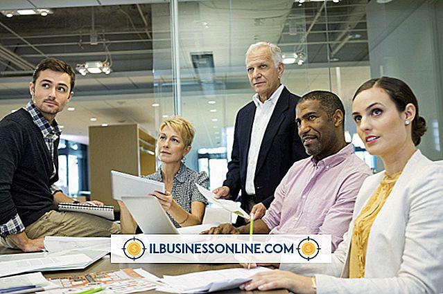 Cómo explicar el código de vestimenta informal de negocios a los empleados