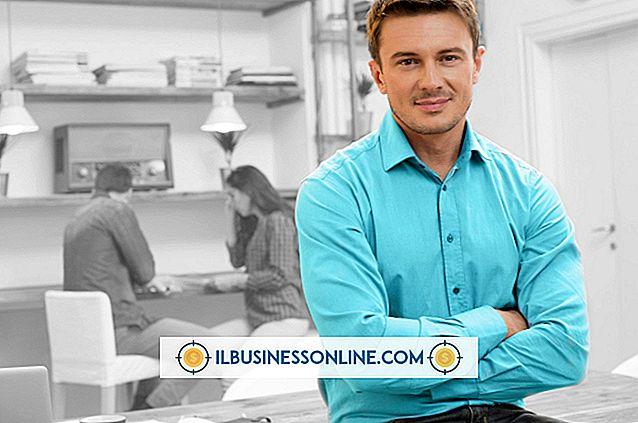 직원 관계 및 복지