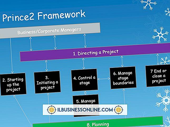 परियोजना प्रबंधन के तरीकों के विभिन्न प्रकार क्या हैं?