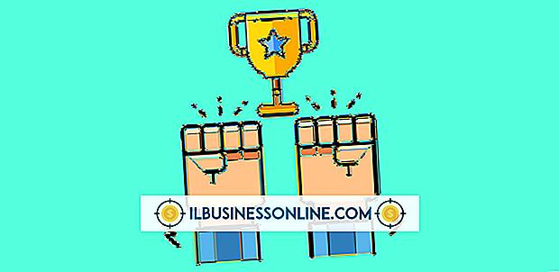 Kategori çalışanları yönetmek: Satış Departmanı Yöneticisinin İyi Performansı Almak için Satış Ekibinden Yararlanma Yolları