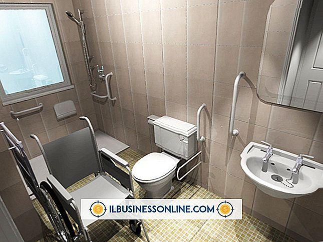 หมวดหมู่ การจัดการพนักงาน: แนวทางการออกแบบผลิตภัณฑ์สำหรับคนพิการ