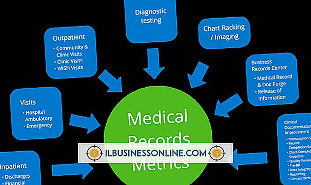Informasi Manajemen Kesehatan