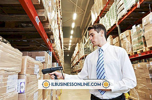 श्रेणी कर्मचारियों का प्रबंधन: इन्वेंटरी प्रबंधन के लिए वितरण प्रबंधक के कर्तव्य क्या हैं?