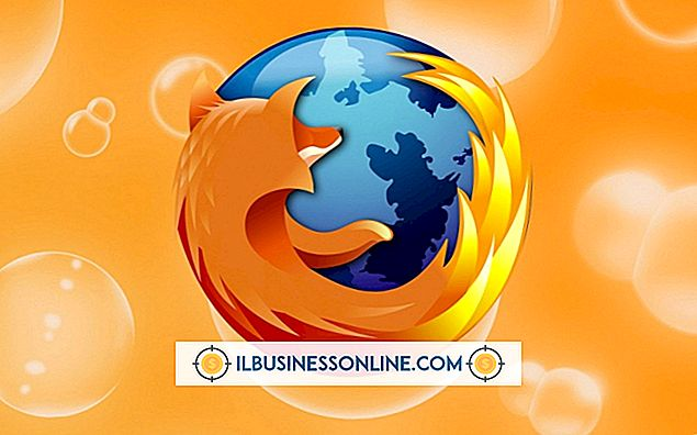 Jak przesłać stronę do HostGator za pomocą przeglądarki Mozilla Firefox
