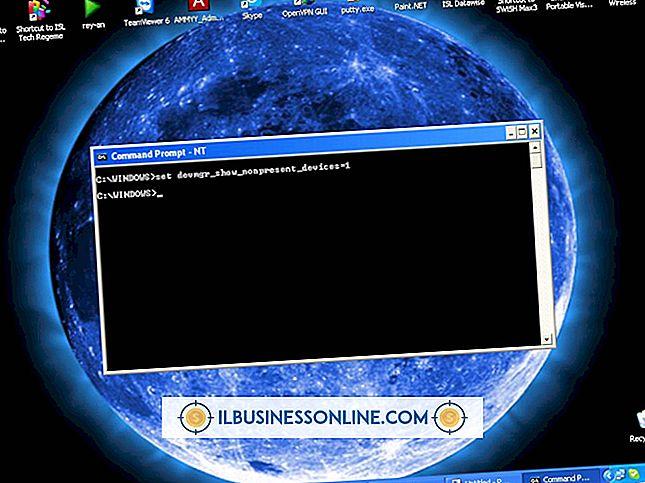 Jak naprawić błąd Device Manager Devmgr.dll