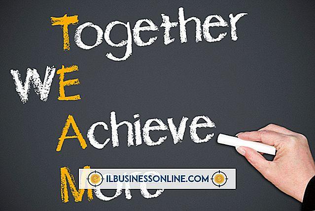 Måder at øge kommunikationen mellem ledere og medarbejdere