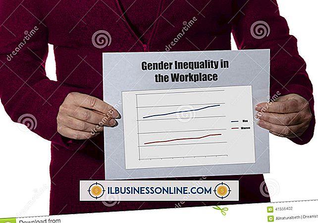 कार्यबल में लिंग अंतर