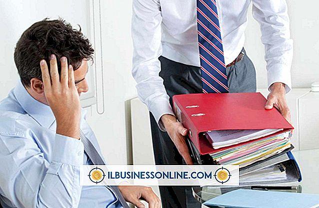 Hvordan utstyre deg selv fra en vanskelig situasjon på arbeidsplassen