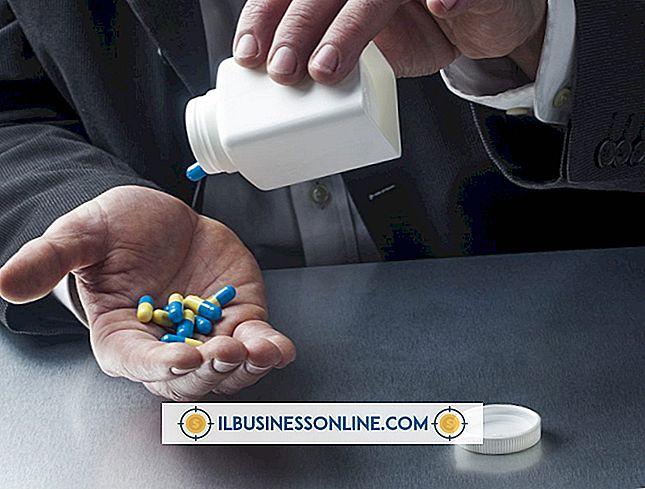 ¿Cómo el tratamiento de drogas para un empleado ayuda al empleador?