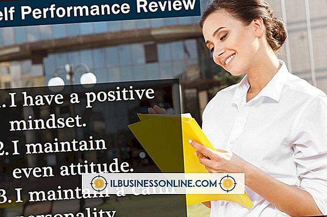 Kategori mengelola karyawan: Contoh Frase untuk Evaluasi Kinerja