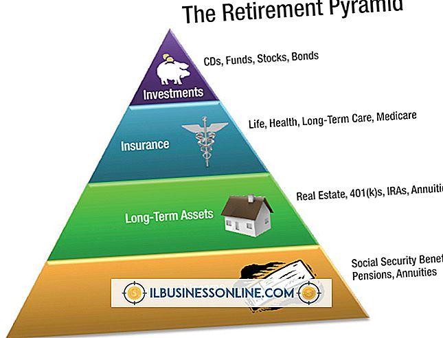 Kategori çalışanları yönetmek: Emekli Olmayacak Çalışanların İşten Çıkarılması