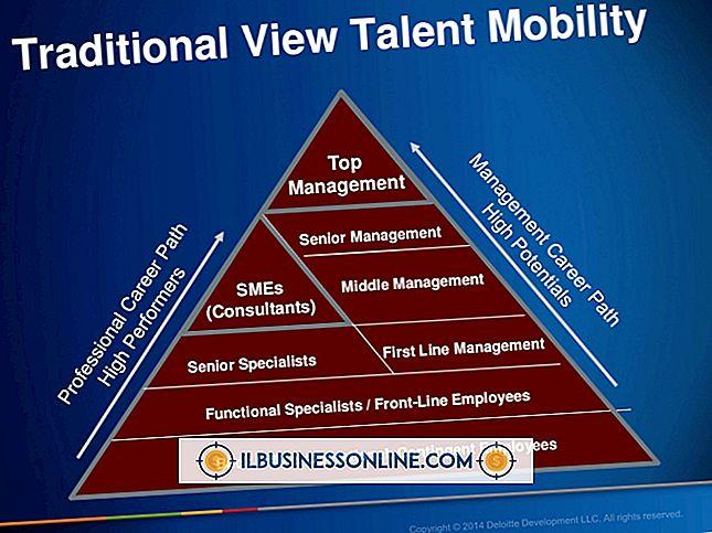Cómo mejorar los resultados operativos con la gestión del rendimiento de los empleados