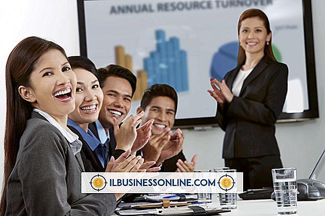 श्रेणी कर्मचारियों का प्रबंधन: कर्मचारी संतुष्टि क्या है?