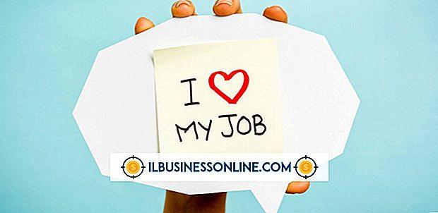 Kategoria zarządzanie pracownikami: Jak korzystać z usług doradcy w miejscu pracy w zakresie niezadowolenia pracowników