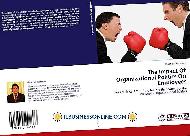 Kategoria zarządzanie pracownikami: Efekty fuzji organizacyjnych na pracowników