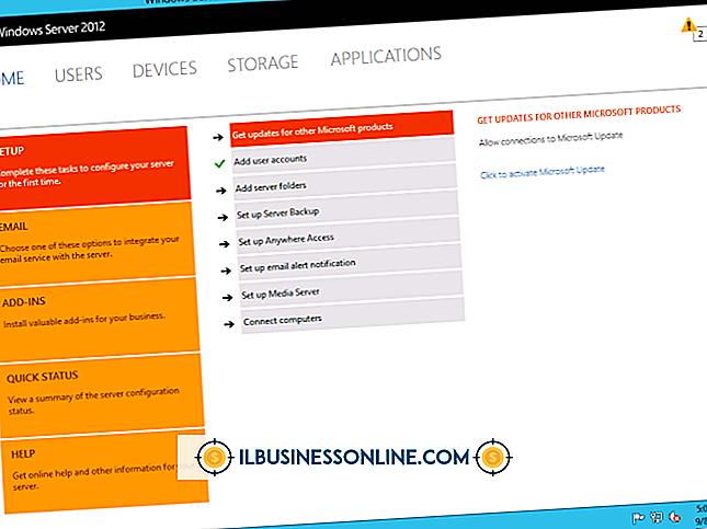 Categoria gerenciando funcionários: Como alterar as configurações de conexão no Microsoft Security Essentials