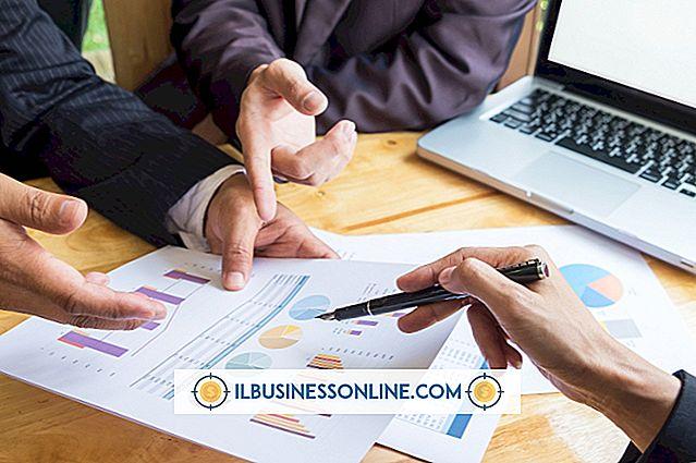 Finansiella aspekter av kontraktshantering