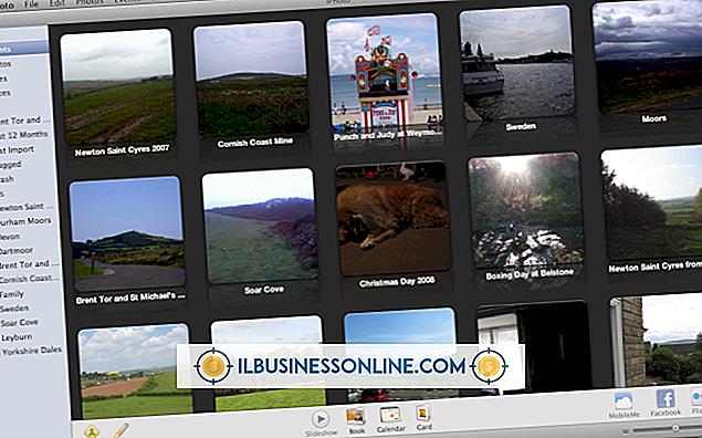 Categoría empleados administrativos: Cómo exportar tu álbum de fotos de Facebook a iPhoto