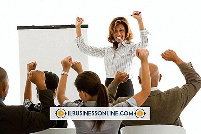 Kategori forvalte medarbejdere: Hvad er medarbejderdeltagelse og empowerment?