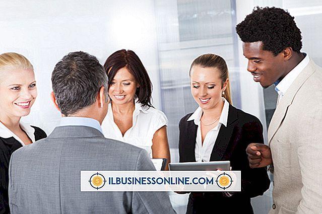 Berbagai Cara Seorang Manajer Dapat Berkomunikasi Dengan Karyawan