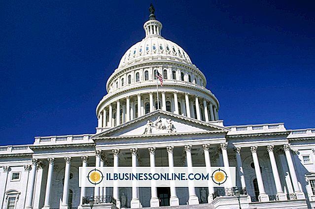 संघीय सरकार के साथ रोजगार
