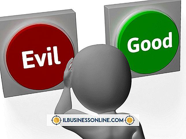 Các vấn đề đạo đức & Giám sát sử dụng Internet