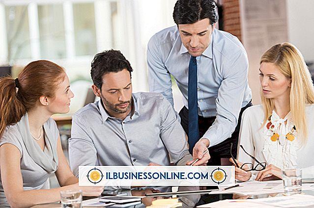 Kategoria zarządzanie pracownikami: Jakie umiejętności w miejscu pracy są potrzebne, aby zostać Business Managerem?