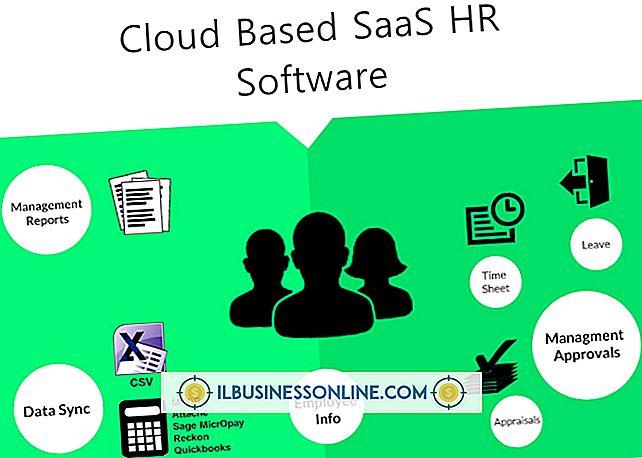 वेब-आधारित कर्मचारी-मूल्यांकन सॉफ्टवेयर