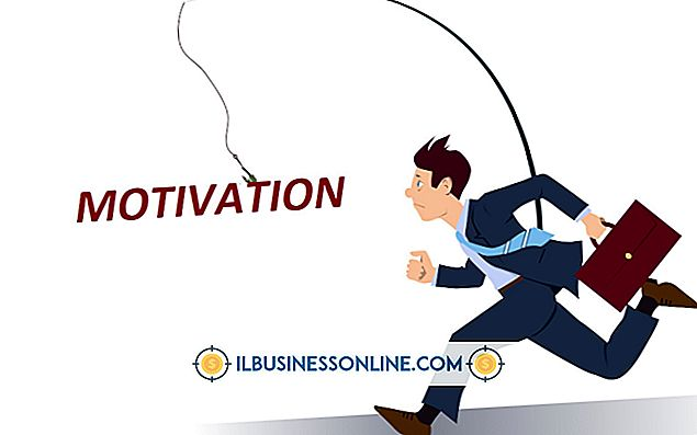 Kategori administrere ansatte: Hvordan påvirker Empowerment en ansattes motivasjon og ytelse?