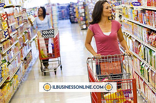 Kategori mengelola karyawan: Apa yang Harus Dilakukan Jika Manajer Toko Kelontong mengutuk Pelanggan?