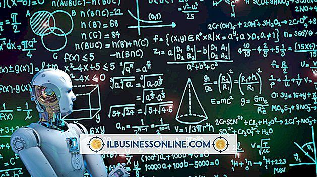 श्रेणी कर्मचारियों का प्रबंधन: Google Analytics: शीर्ष सामग्री बनाम।  शीर्षक से सामग्री