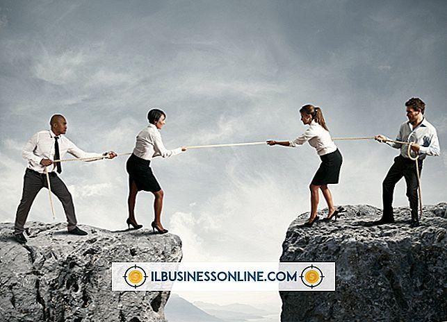 श्रेणी कर्मचारियों का प्रबंधन: एक कर्मचारी संघर्ष को हल करने के लिए पांच कुंजी