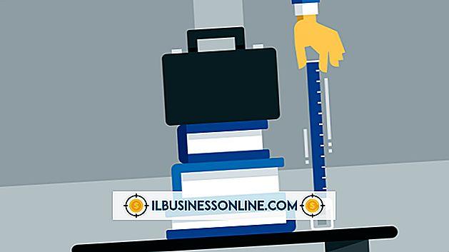 カテゴリ 従業員を管理する: マネジメント研修の評価方法