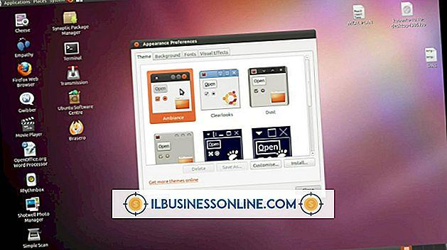 Ubuntu में सभी अनुमतियाँ कैसे दें