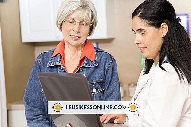 empleados administrativos - ¿Cuáles son algunos tipos de pruebas previas al empleo?