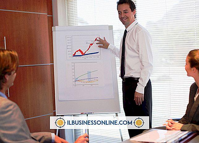 Metode Peramalan di Area Bisnis & Administrasi